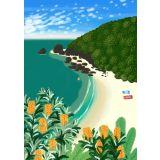 Banksia Back Beach