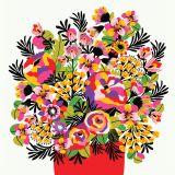 Peonie & Rose Colour Pop