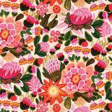 Sunburst Flowers