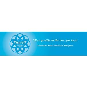 Aero Images Row Header 450mm x