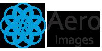 Aero Images